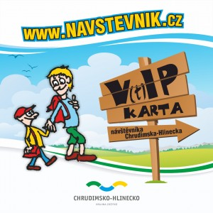 VIP-karta-Hlinecko2